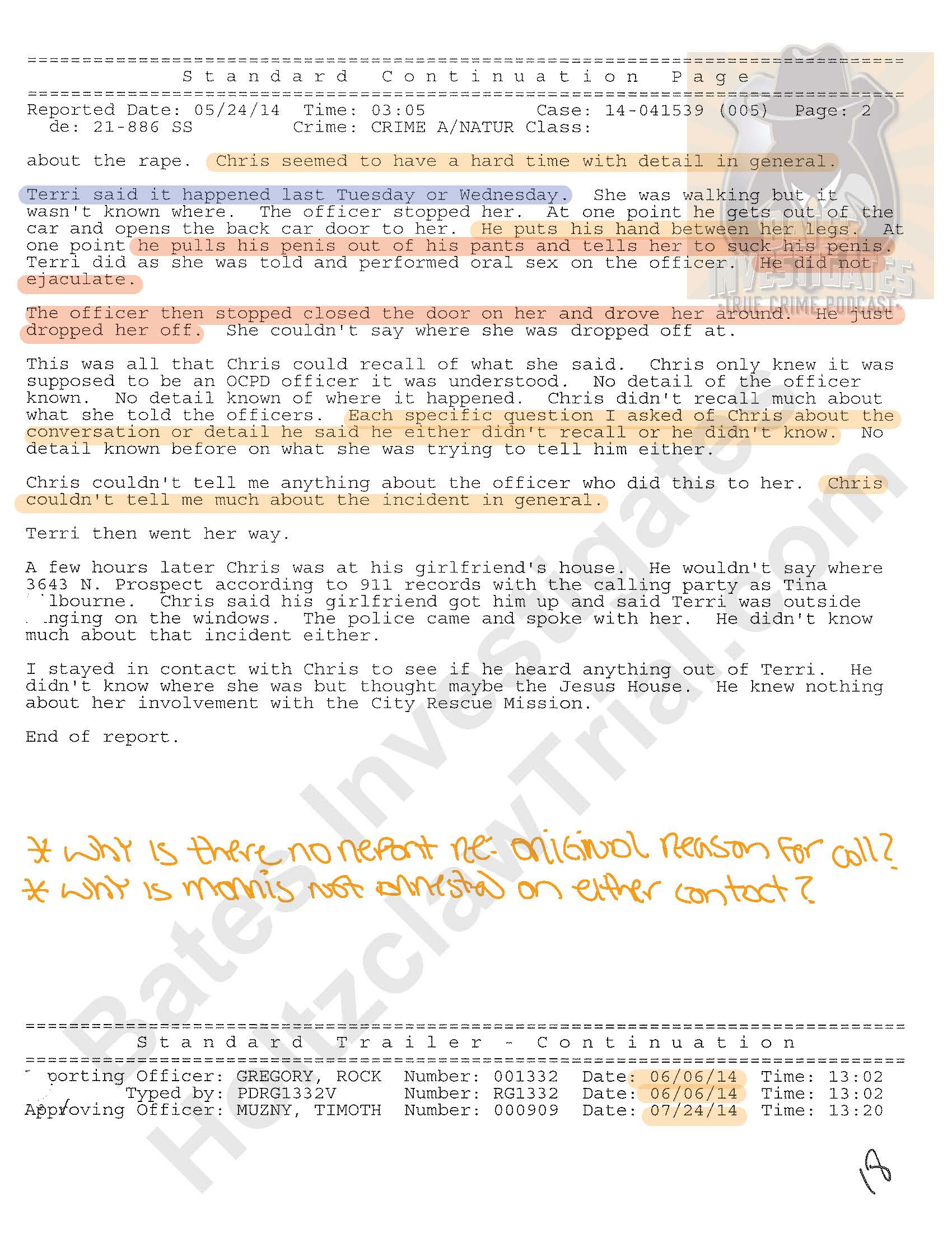Terri Morris OCPD Reports Ep05 Posted_Page_11.jpg