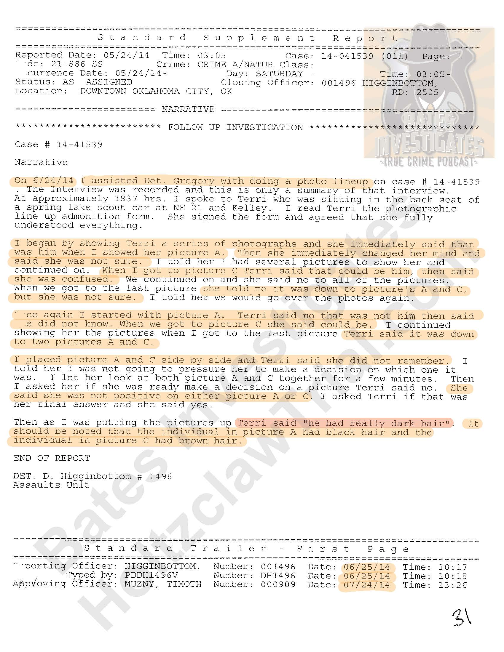 Terri Morris OCPD Reports Ep05 Posted_Page_20.jpg