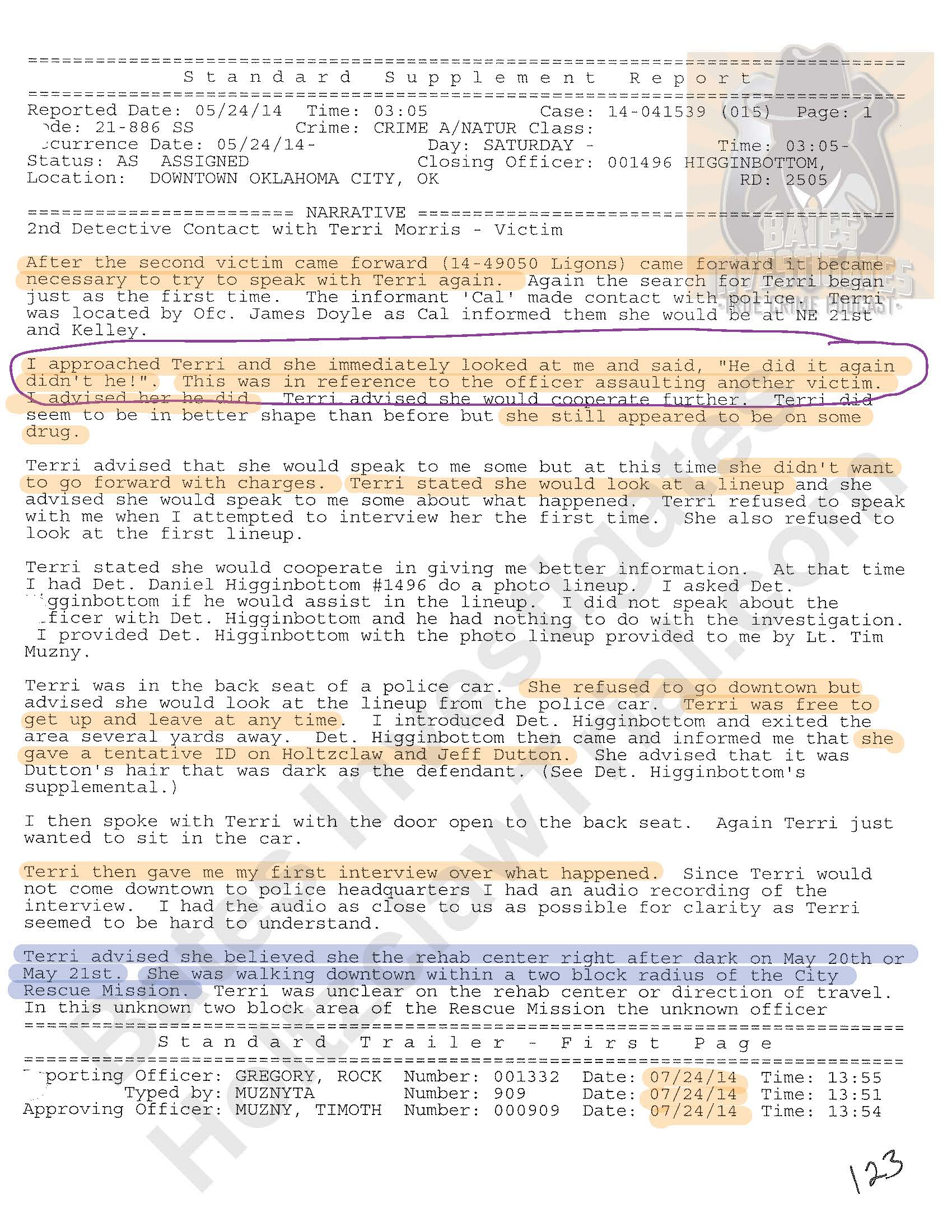 Terri Morris OCPD Reports Ep05 Posted_Page_21.jpg