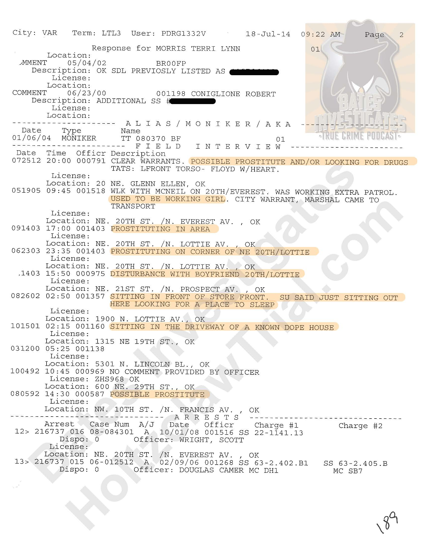 Terri Morris OCPD Reports Ep05 Posted_Page_46.jpg
