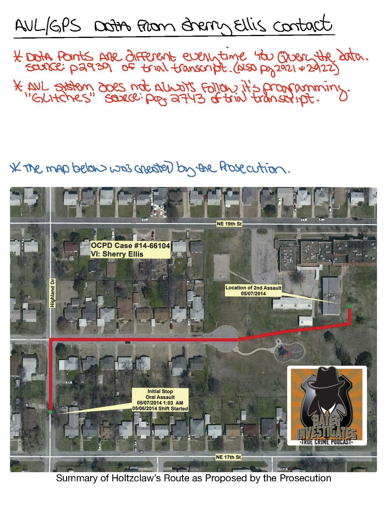 DKH Sherry Ellis Bates Investigates Notes_Page_1.jpg