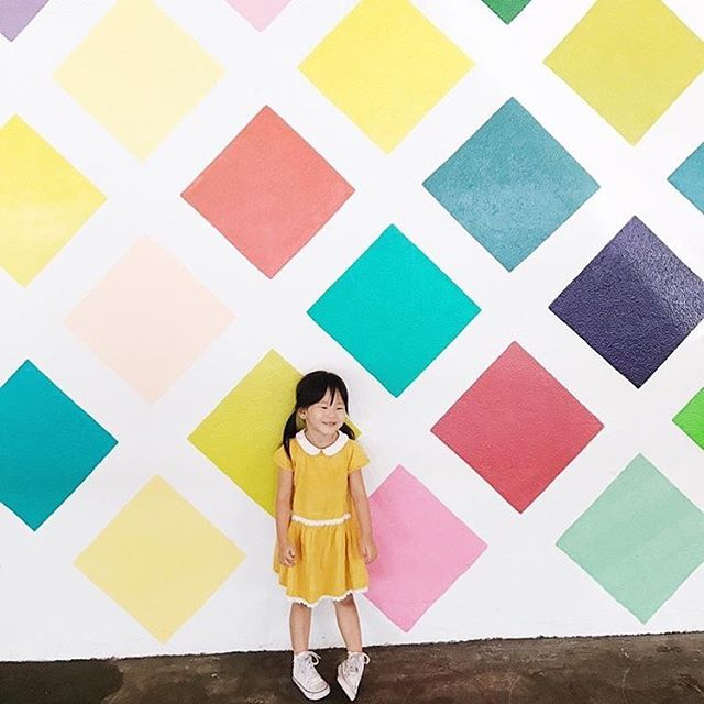 """Sometimes the littlest things take up the most room in your heart."" -Winnie the Pooh 📷 @_sunnyykim"