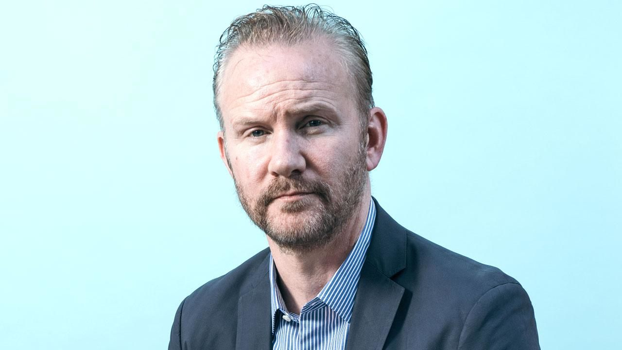 morgan_spurlock_890029696.jpg