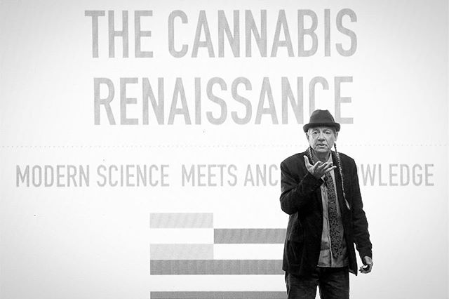 Welcome to The Cannabis Experience Colombia.  My first TCR presentation outside the U.S. and I couldn't be more proud to deliver it in Bogotá. The Cannabis Renaissance is a global phenomenon and with more wide spread acceptance; even in places that once carried severe punishments for the smallest cannabis possessions, are now coming to their senses and adopting new policy reform.  It is time for reconciliation as this message is strong and we as a tribe are reclaiming our power through this peaceful plant.  Love wins 💚💚💚 . . . #cannabisrenaissance #global #latinamerica #cannacienciabogota #colombia #mission