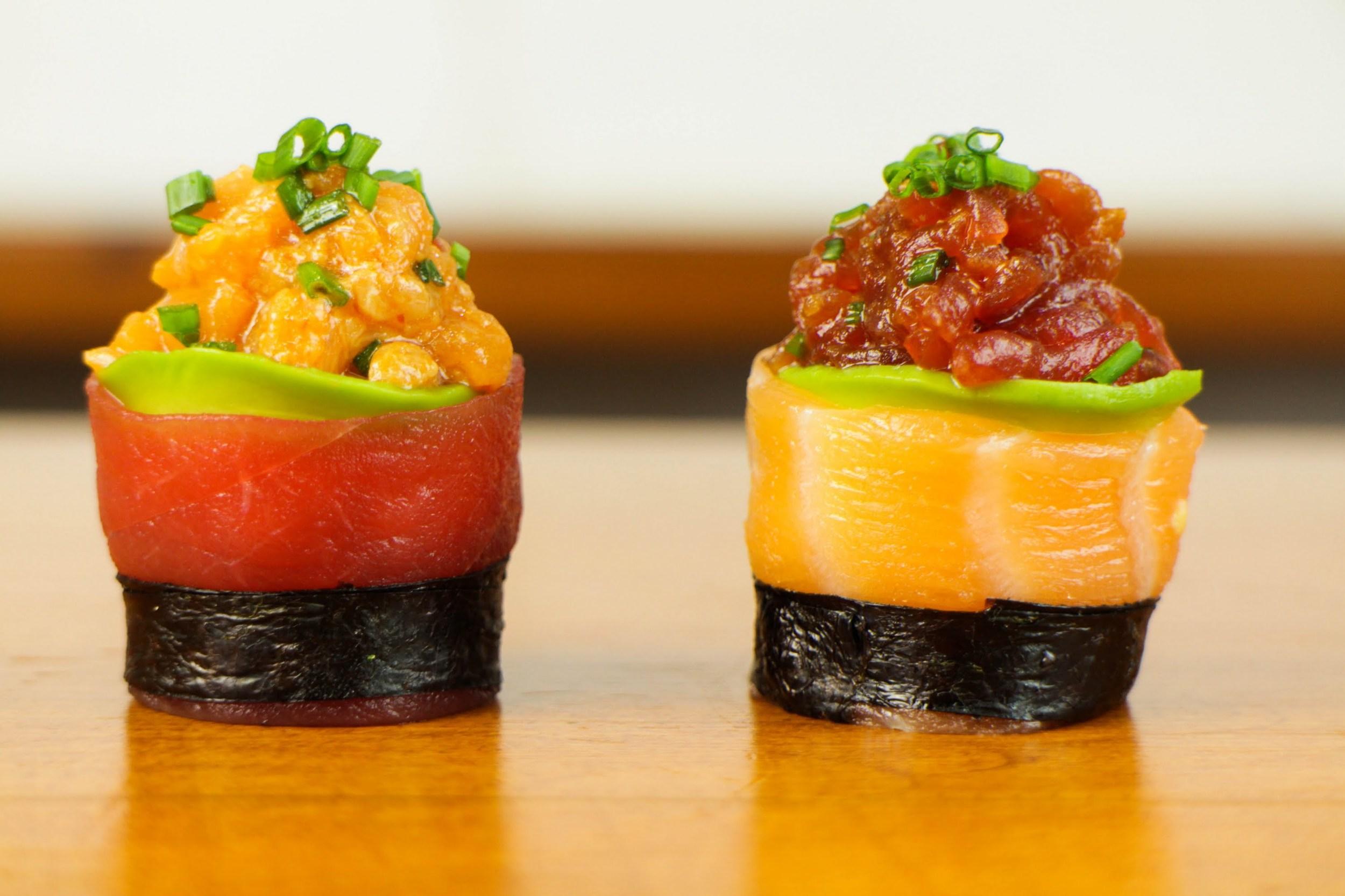 Sushi Pretty.jpg