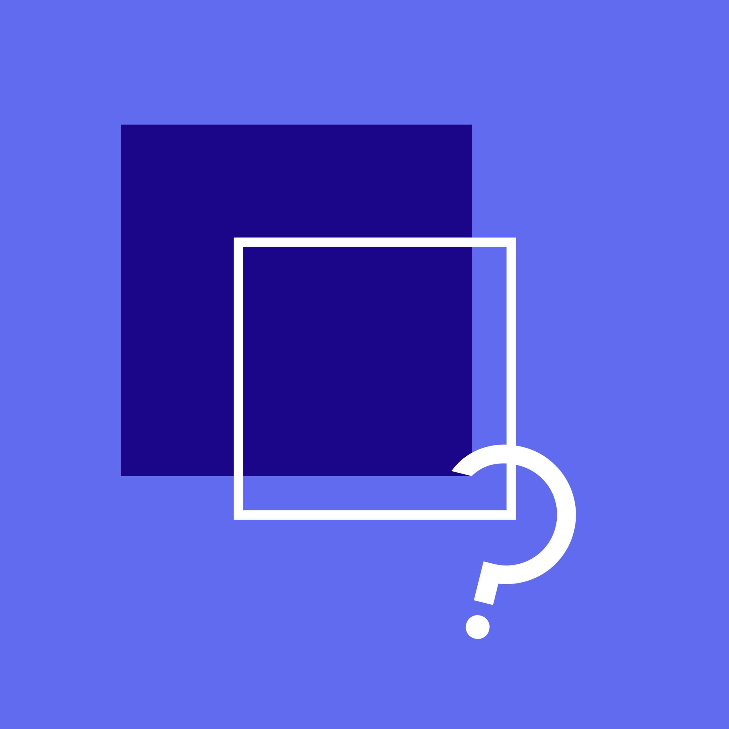 tmp logo_blue bg.png