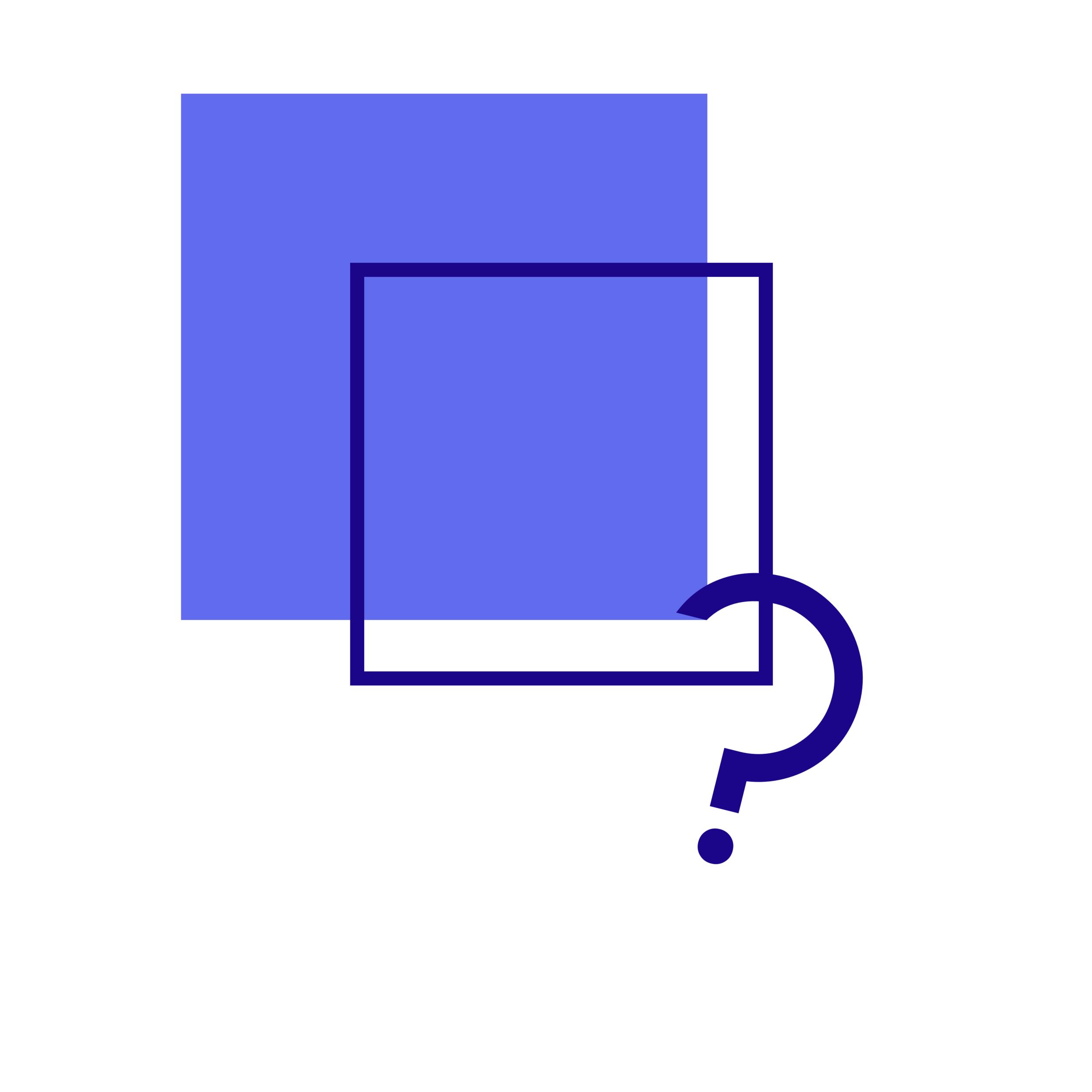 tmp logo_white bg.png