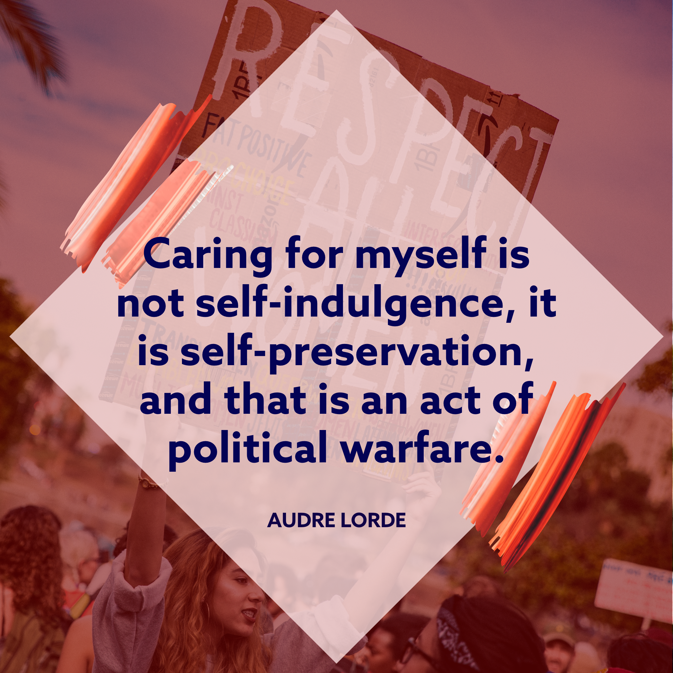 self care_audre lorde.png