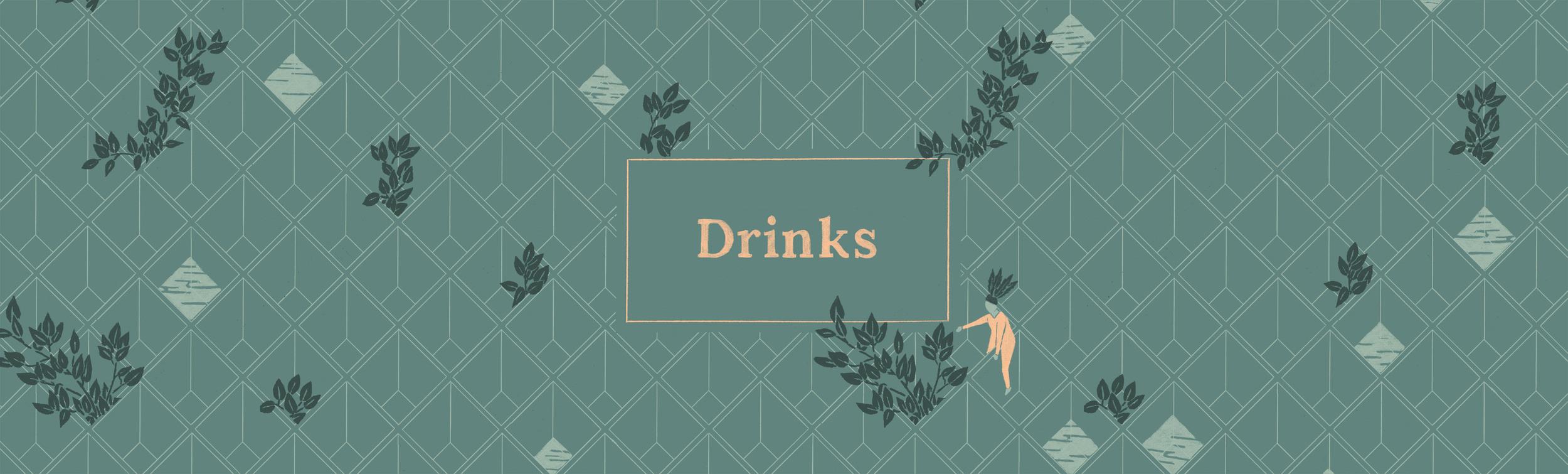 Header Wine Menu Site.jpg