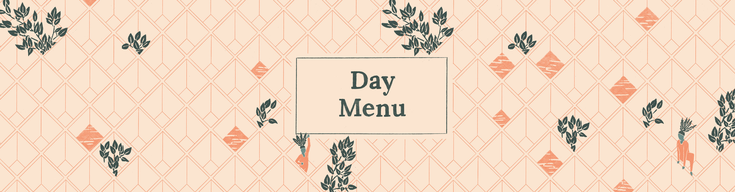 Day Menu Header Banner2.jpg