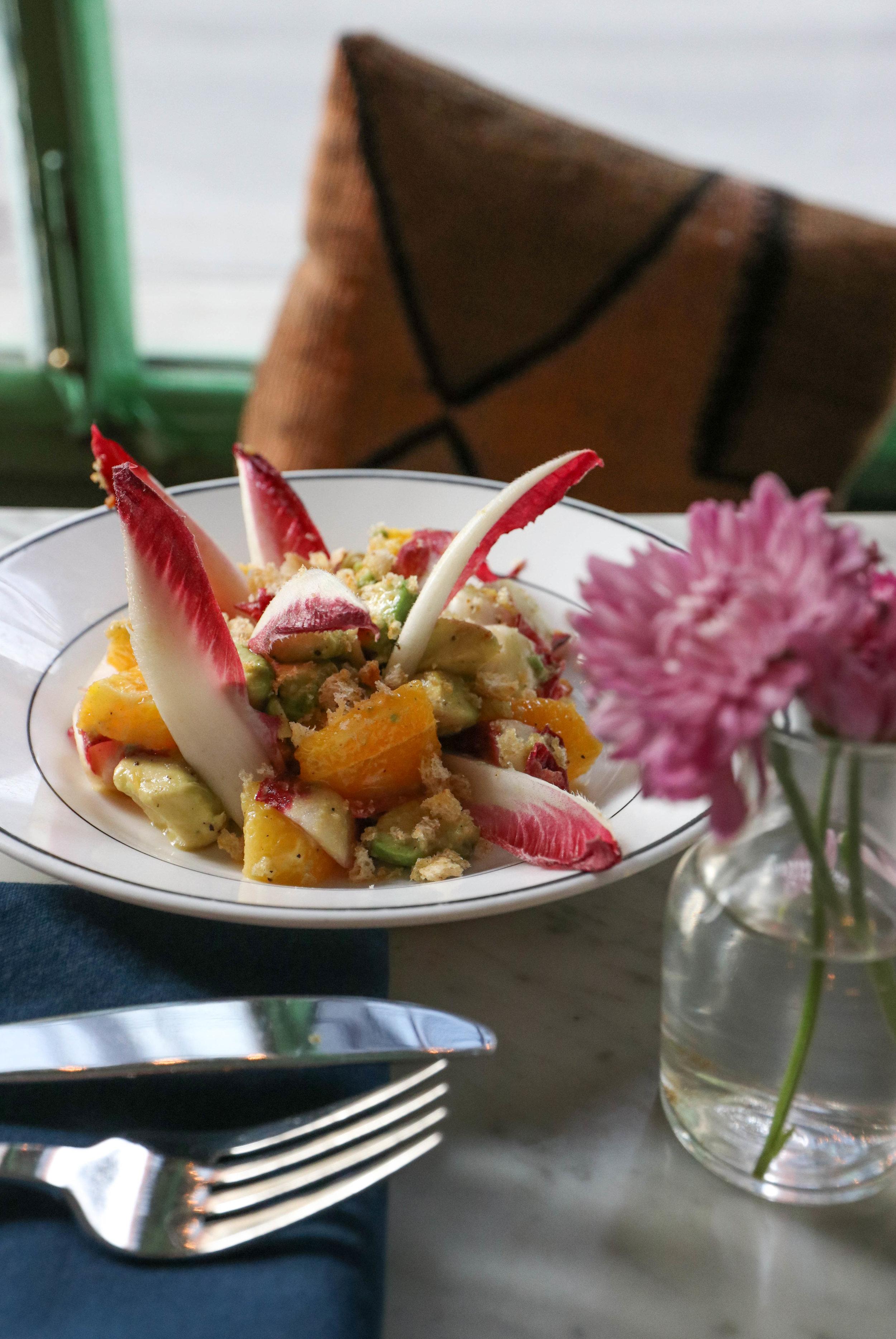 Endive Salad Close.jpg