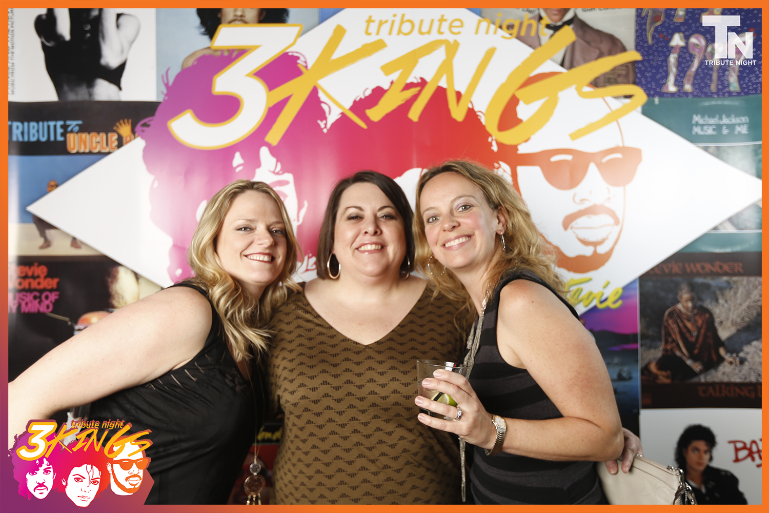 3kings Tribute Night Logo143.jpg