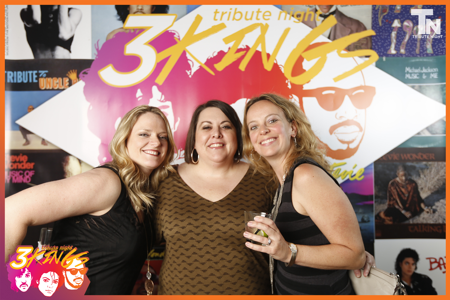 3kings Tribute Night Logo144.jpg