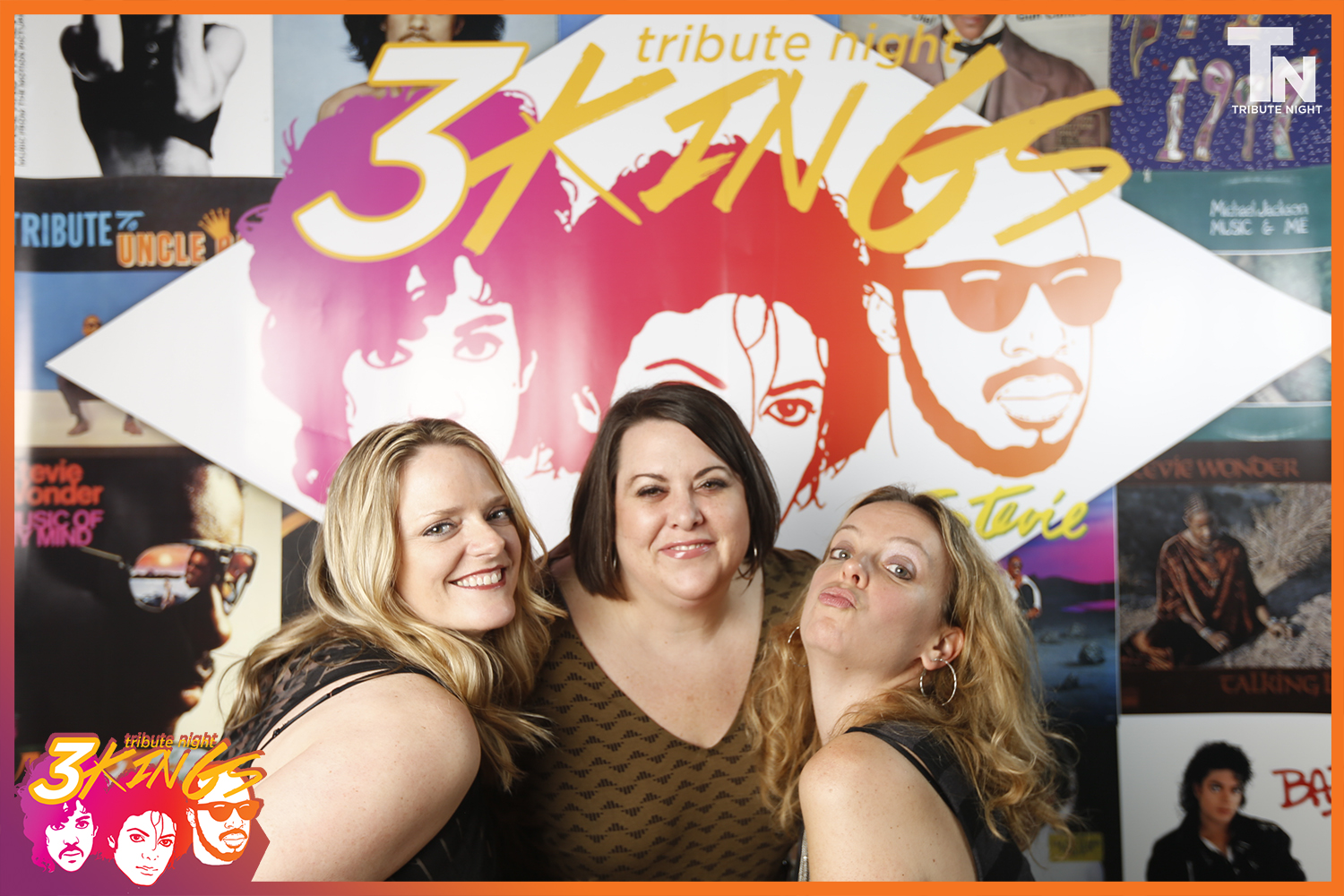 3kings Tribute Night Logo145.jpg