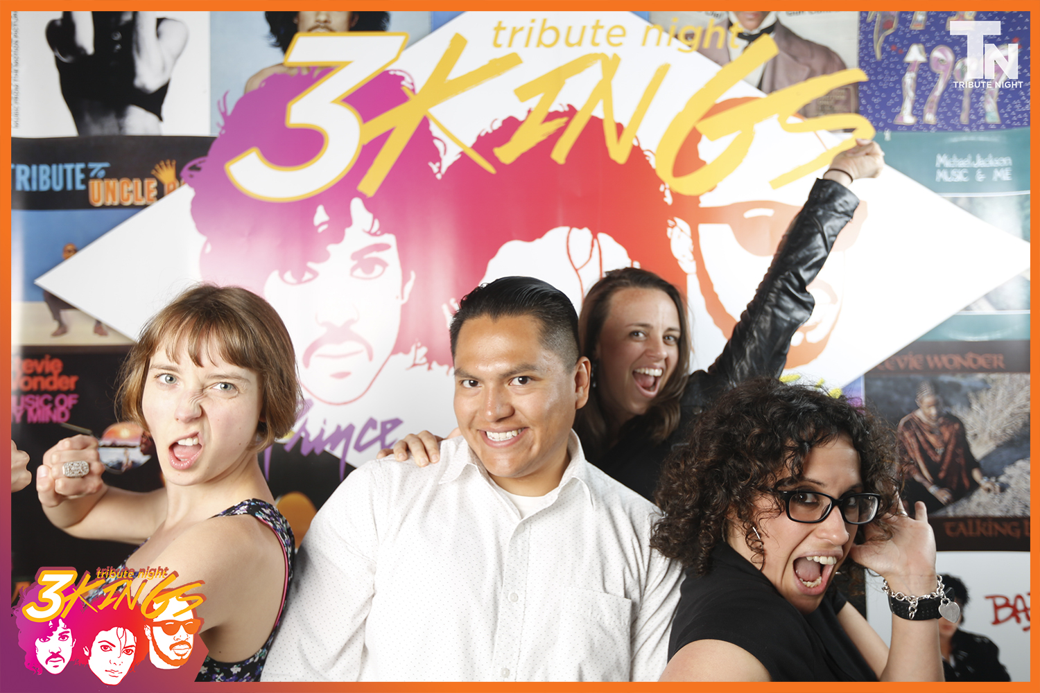 3kings Tribute Night Logo150.jpg