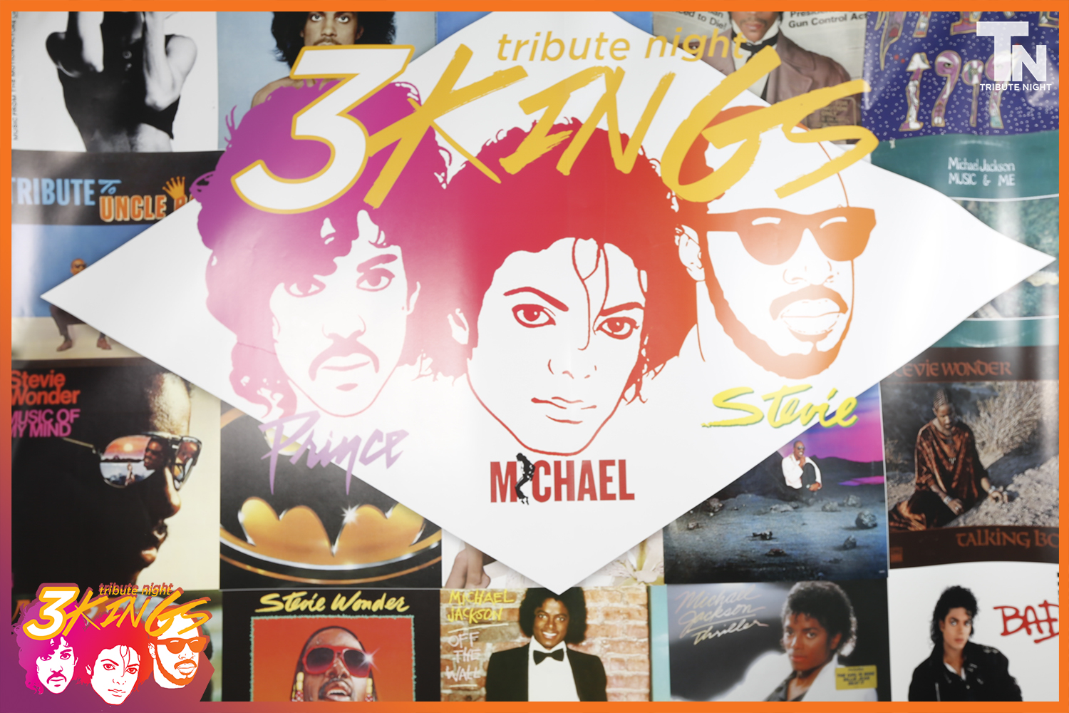 3kings Tribute Night Logo011.jpg