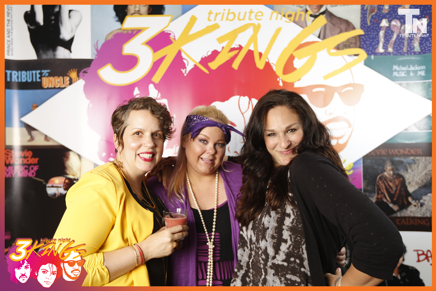 3kings Tribute Night Logo176.jpg