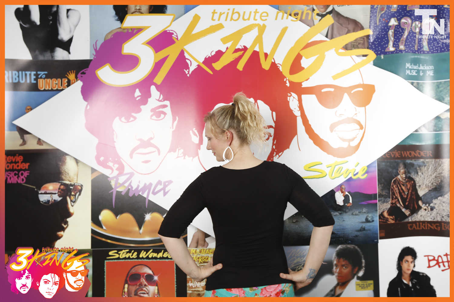 3kings Tribute Night Logo028.jpg