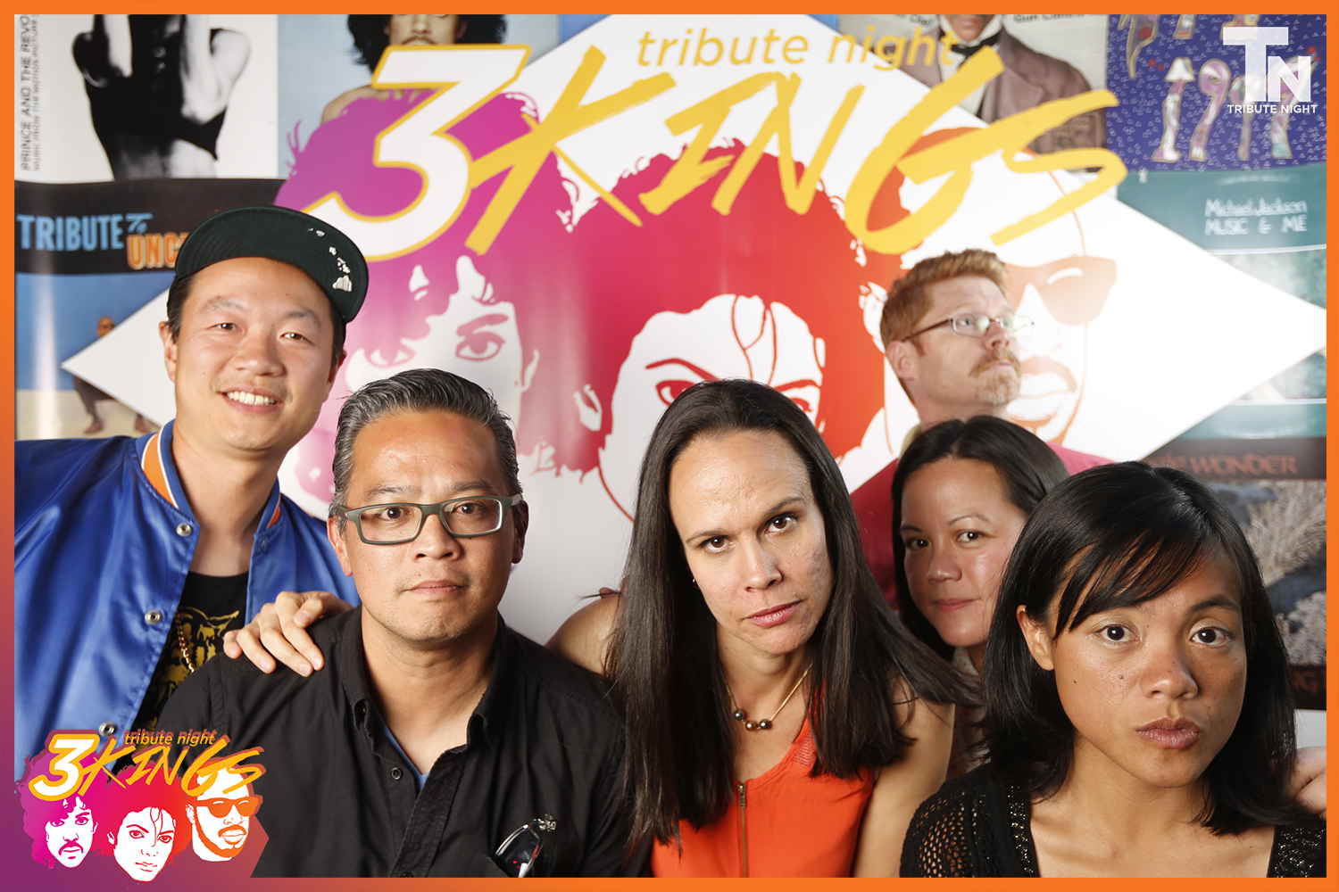 3kings Tribute Night Logo183.jpg
