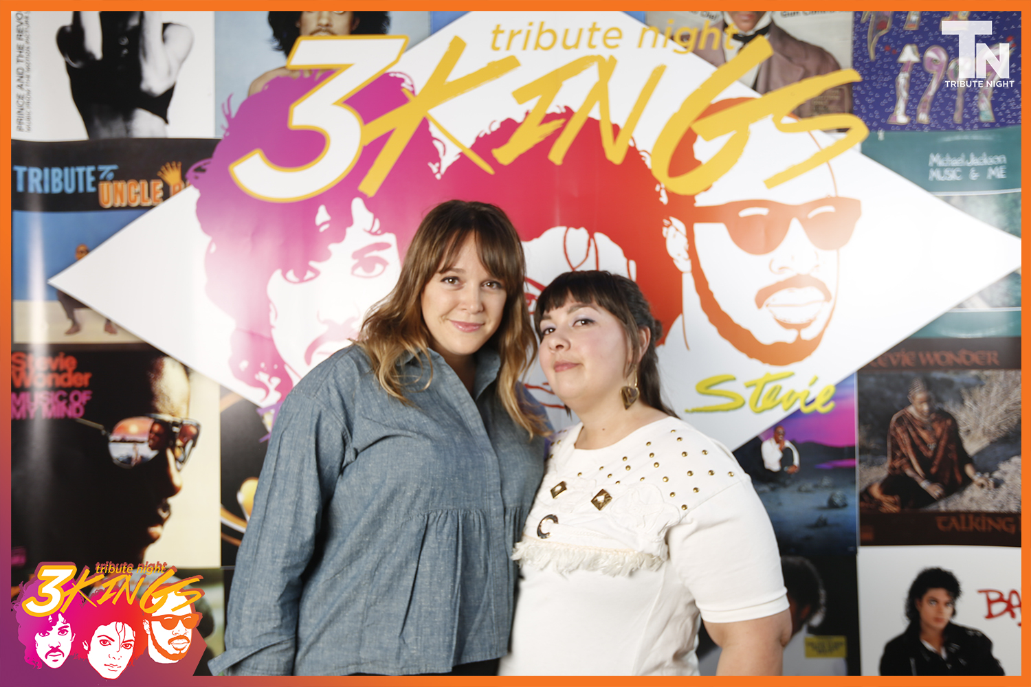 3kings Tribute Night Logo188.jpg