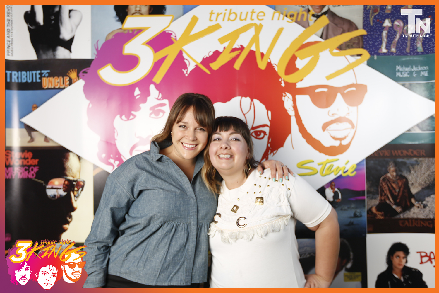3kings Tribute Night Logo190.jpg