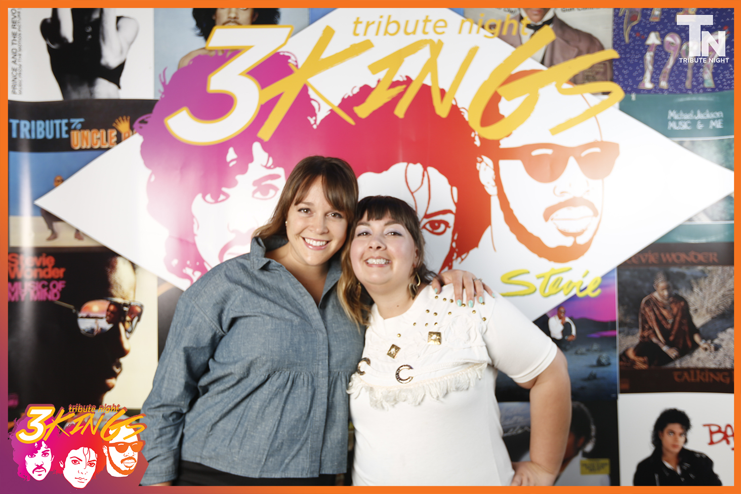 3kings Tribute Night Logo189.jpg