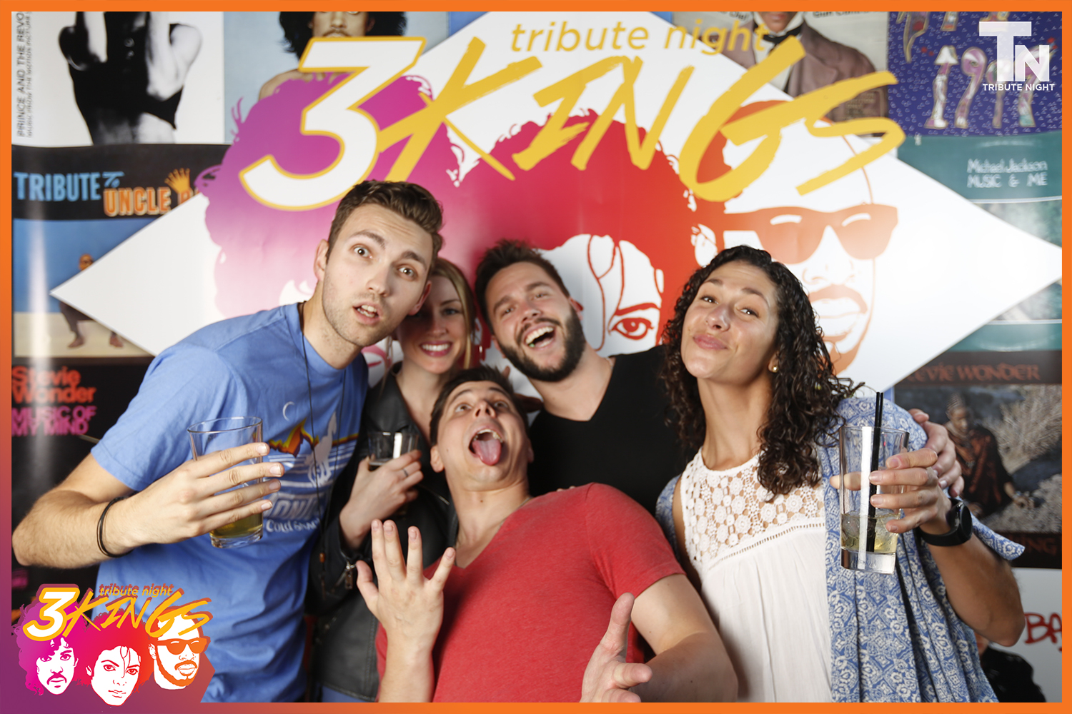 3kings Tribute Night Logo193.jpg