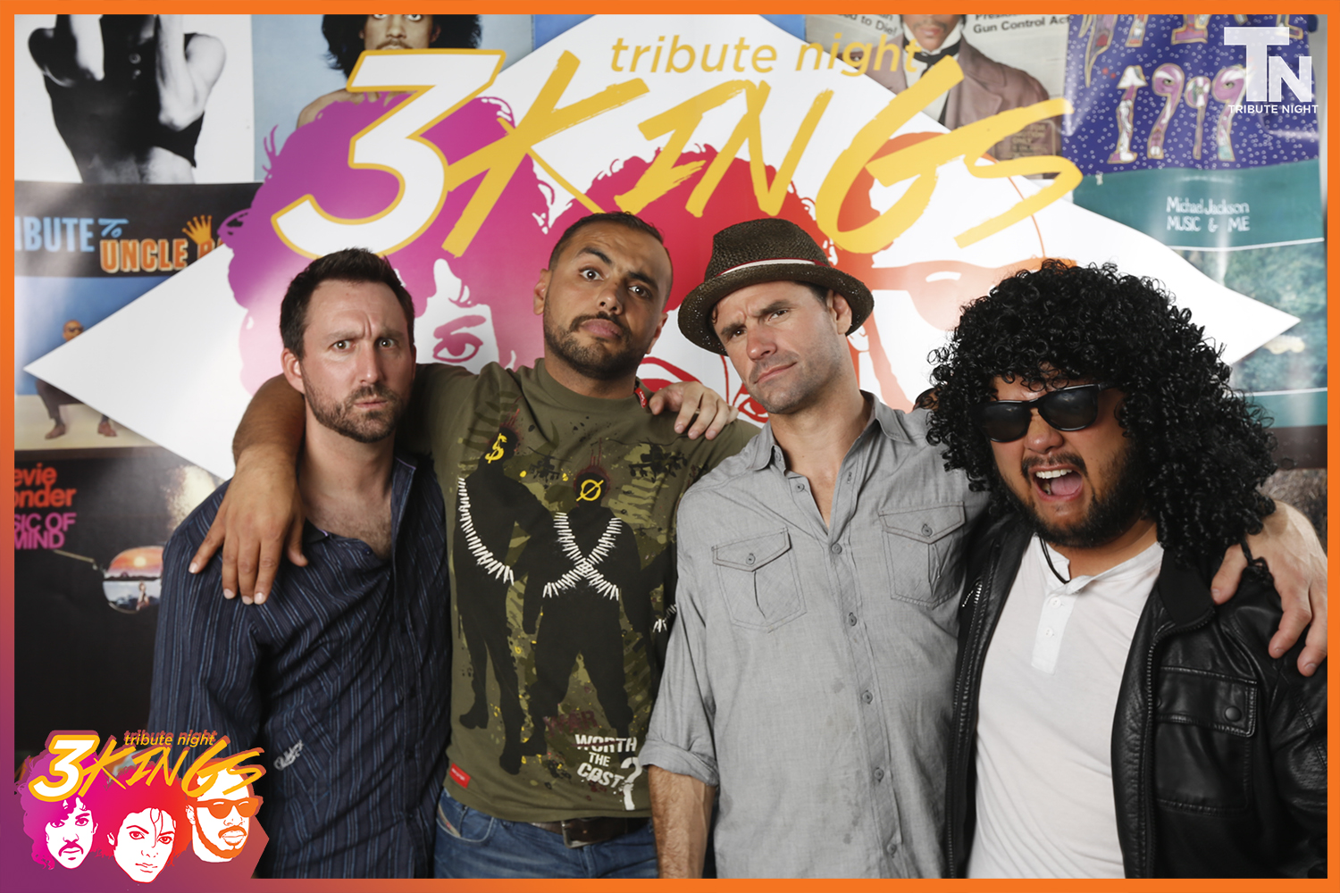 3kings Tribute Night Logo048.jpg