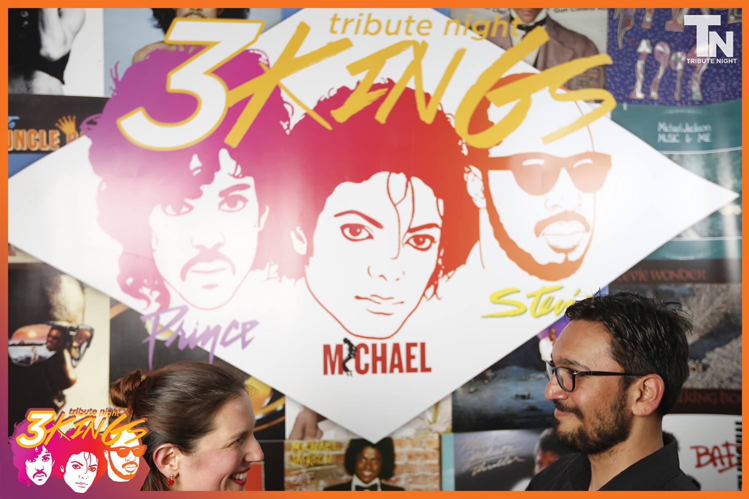 3kings Tribute Night Logo353.jpg