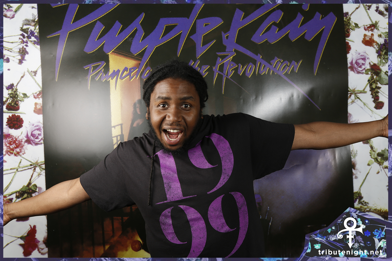 Prince Frame web009.jpg