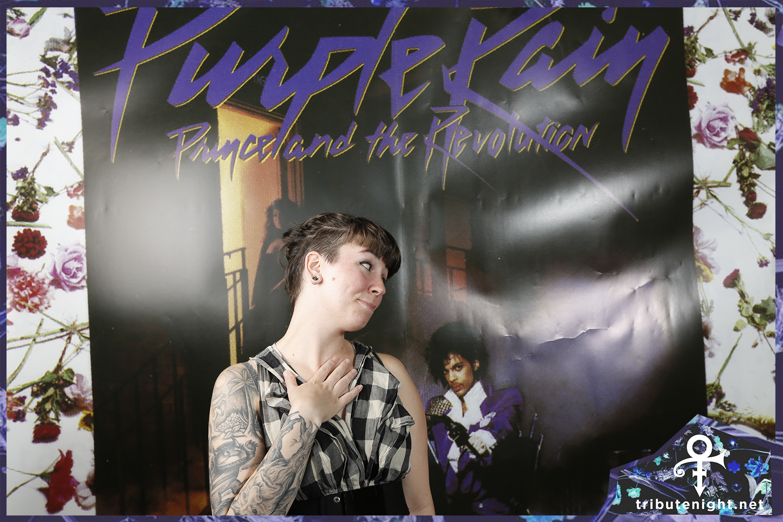 Prince Frame web014.jpg