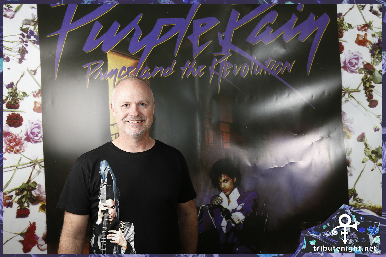 Prince Frame web021.jpg