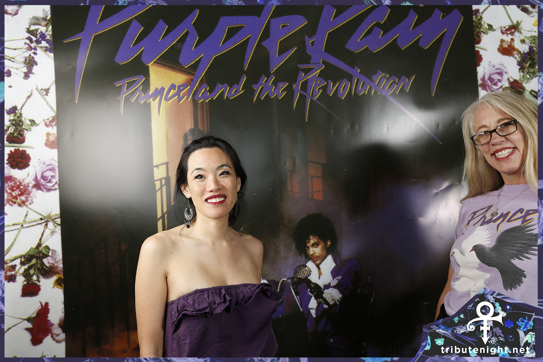 Prince Frame web048.jpg