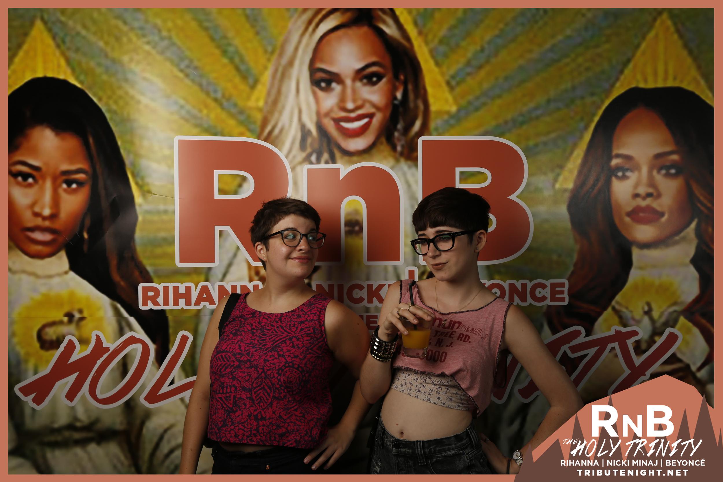 RnB pt 46097.jpg