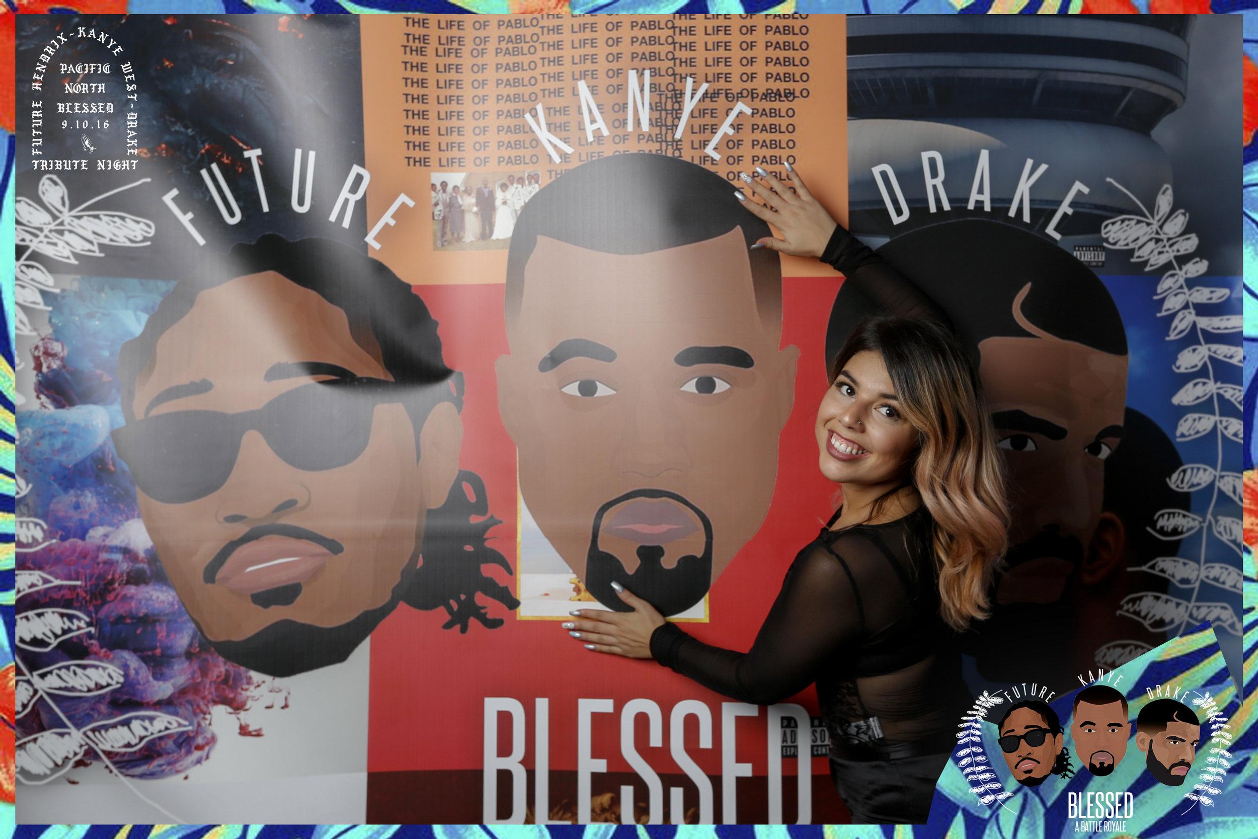 Blessed6539-1.jpg