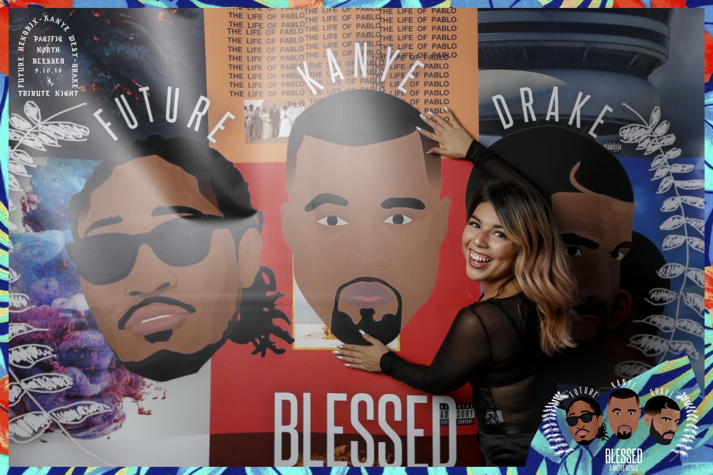 Blessed6550-1.jpg