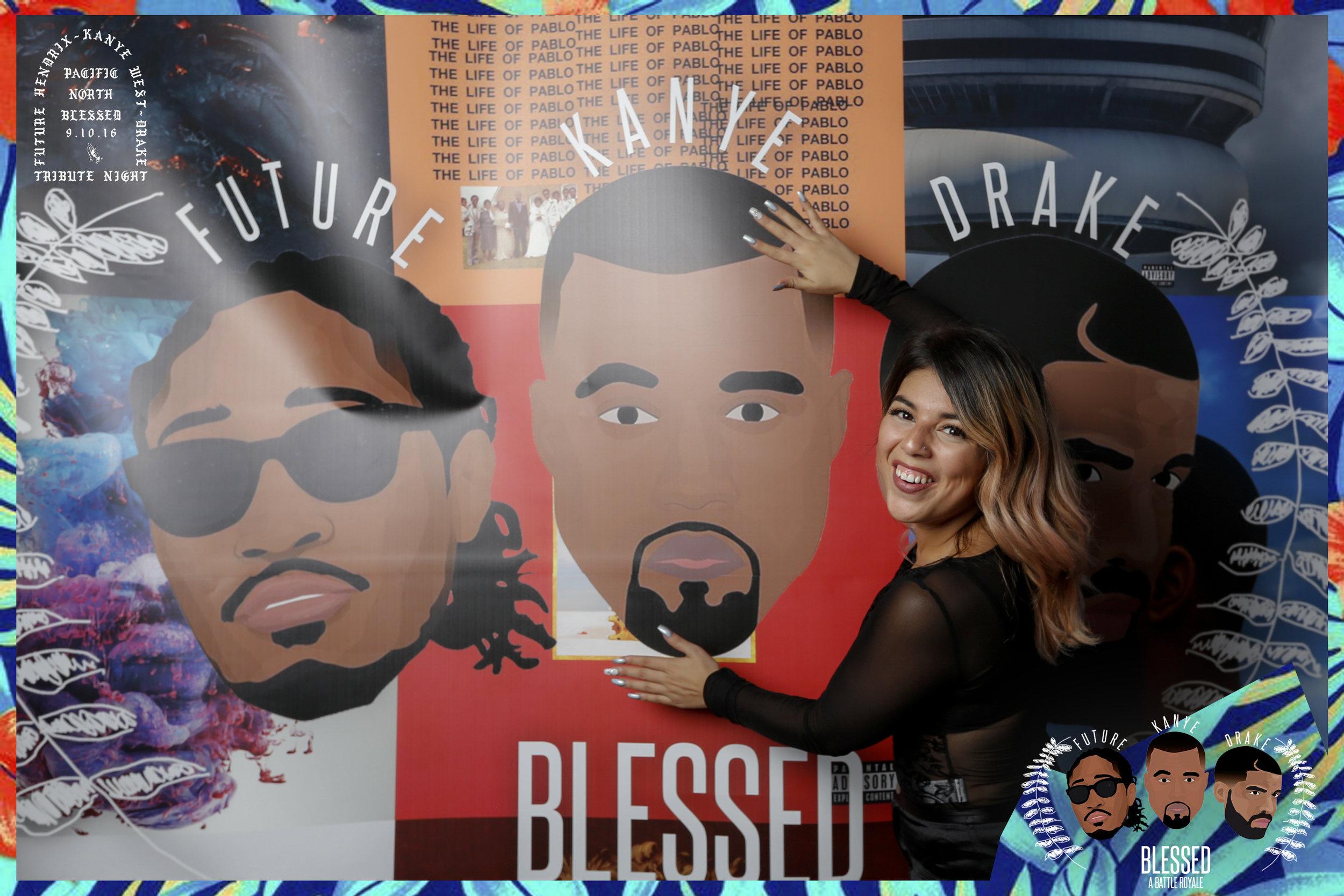 Blessed6552-1.jpg