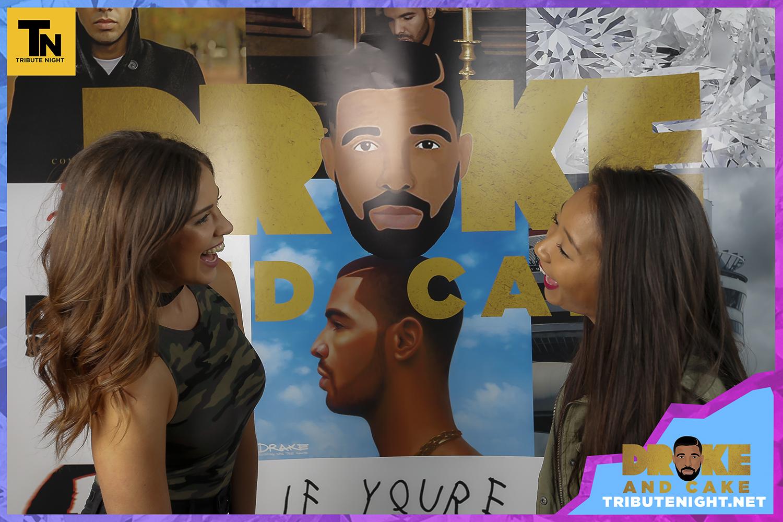 Drake_cake_2016_0063.jpg