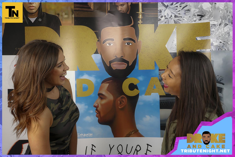 Drake_cake_2016_0062.jpg