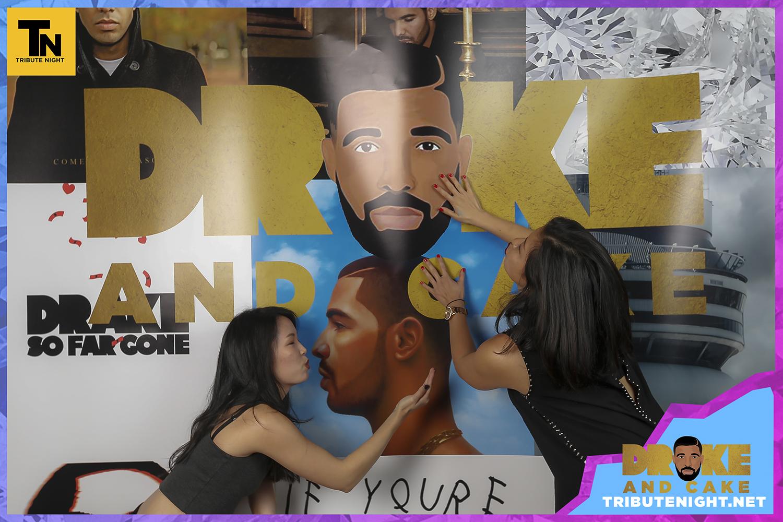 Drake_cake_2016_0065.jpg