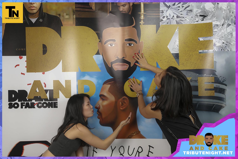 Drake_cake_2016_0064.jpg