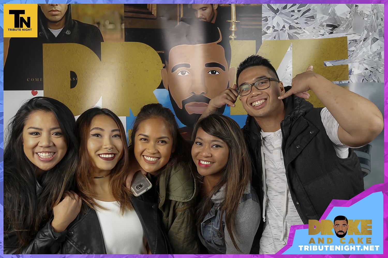 Drake_cake_2016_0069.jpg