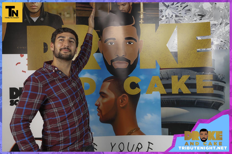 Drake_cake_2016_0139.jpg