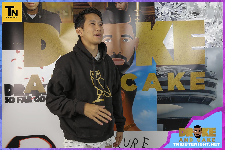 Drake_cake_2016_0260.jpg