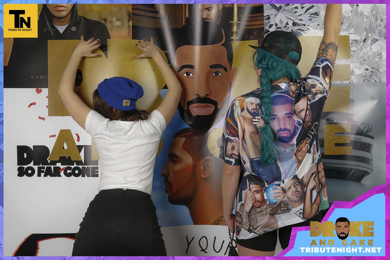 Drake_cake_2016_0278.jpg
