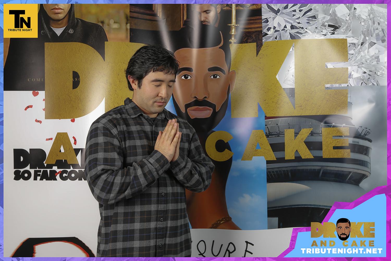 Drake_cake_2016_0284.jpg