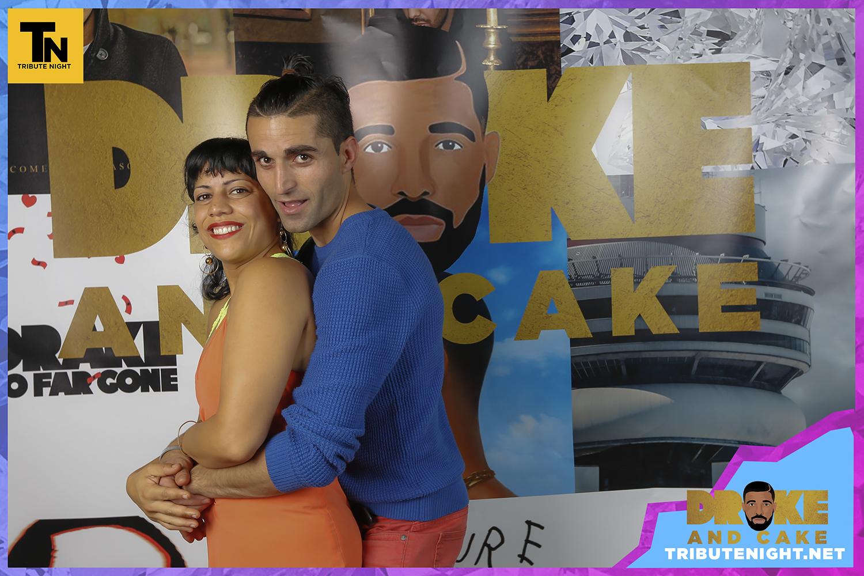Drake_cake_2016_0383.jpg