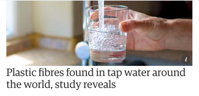 https://www.theguardian.com/environment/2017/sep/06/plastic-fibres-found-tap-water-around-world-study-reveals#img-1