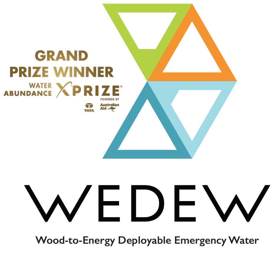 WedewXprize.png