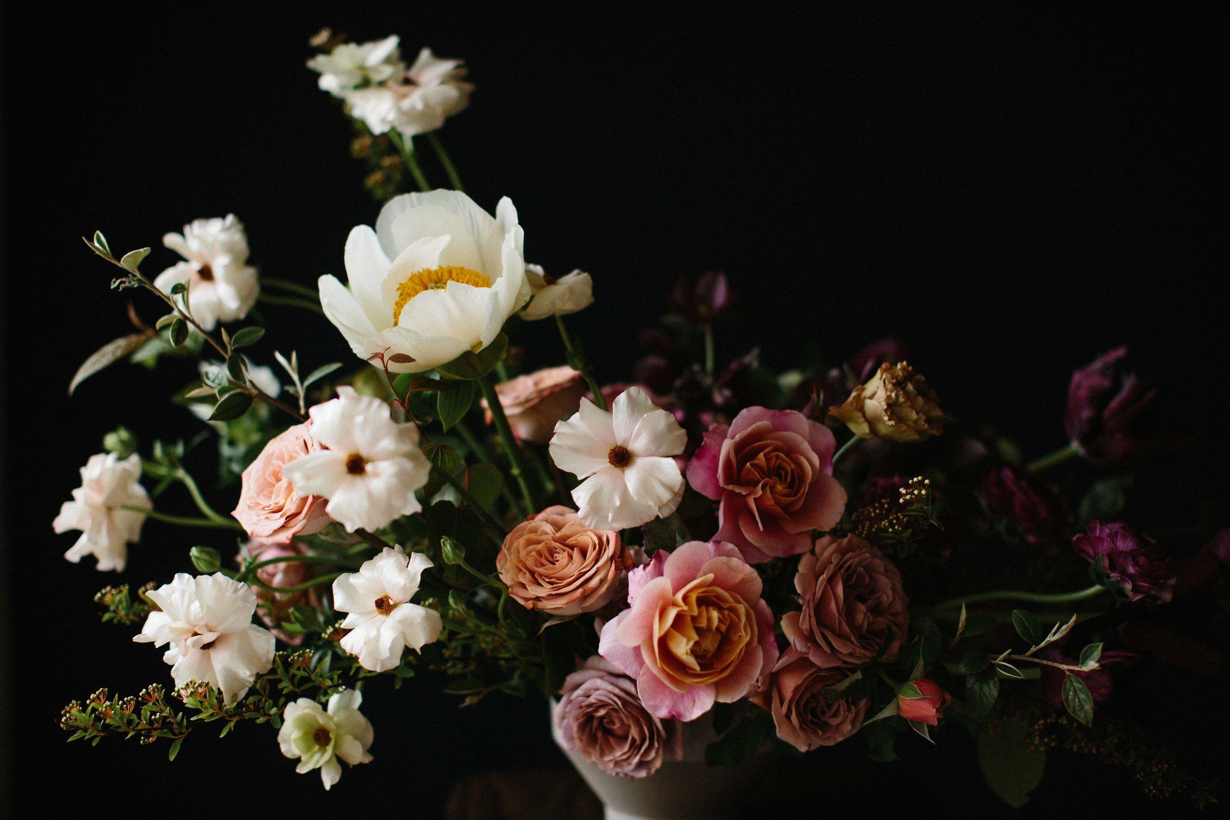 Grace+Blooms-1.jpg